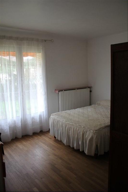 Verkoop  huis Maintenon 211000€ - Foto 6