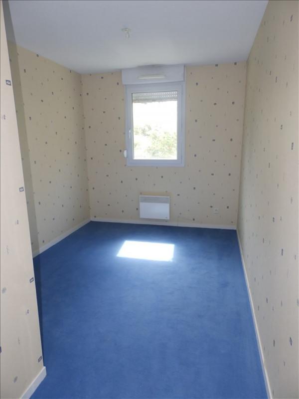 Location appartement Moulins 529€ CC - Photo 4