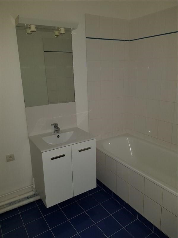 Location appartement Gagny 892€ CC - Photo 5