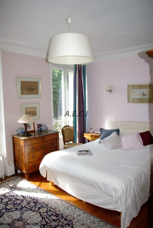 Sale house / villa Asnieres sur seine 1490000€ - Picture 9