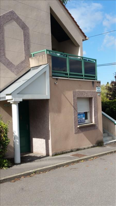 Location appartement Villemoisson sur orge 640€ CC - Photo 2