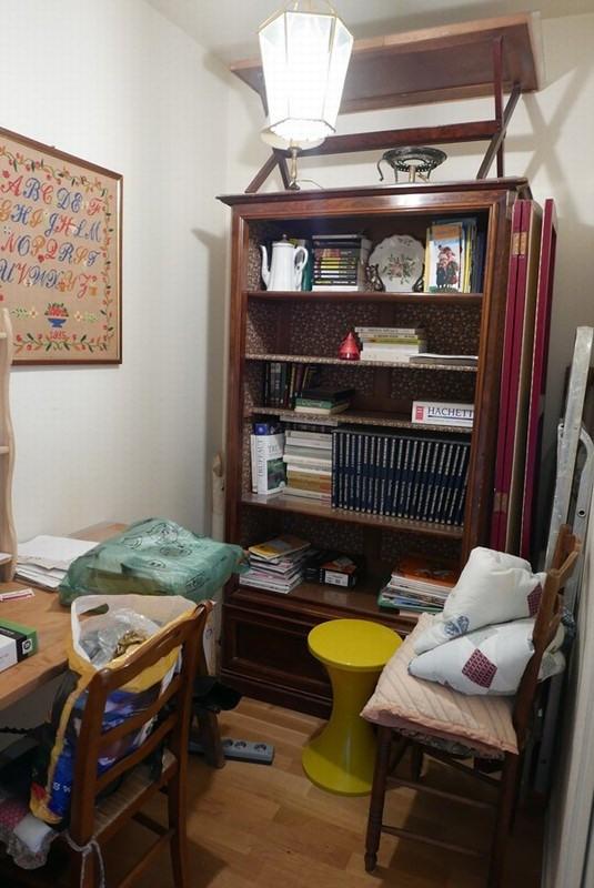 Revenda apartamento Trouville sur mer 98100€ - Fotografia 6