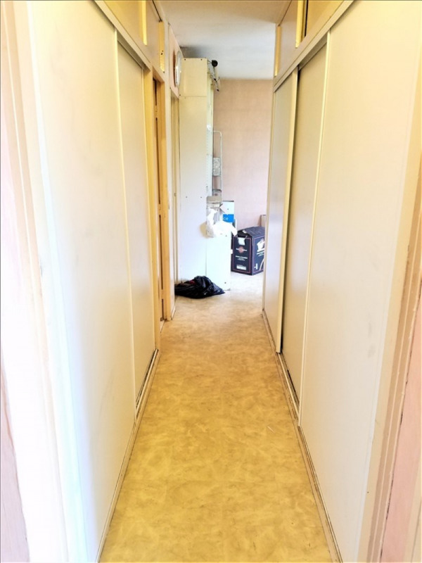 Sale apartment Pierrefitte sur seine 119000€ - Picture 4