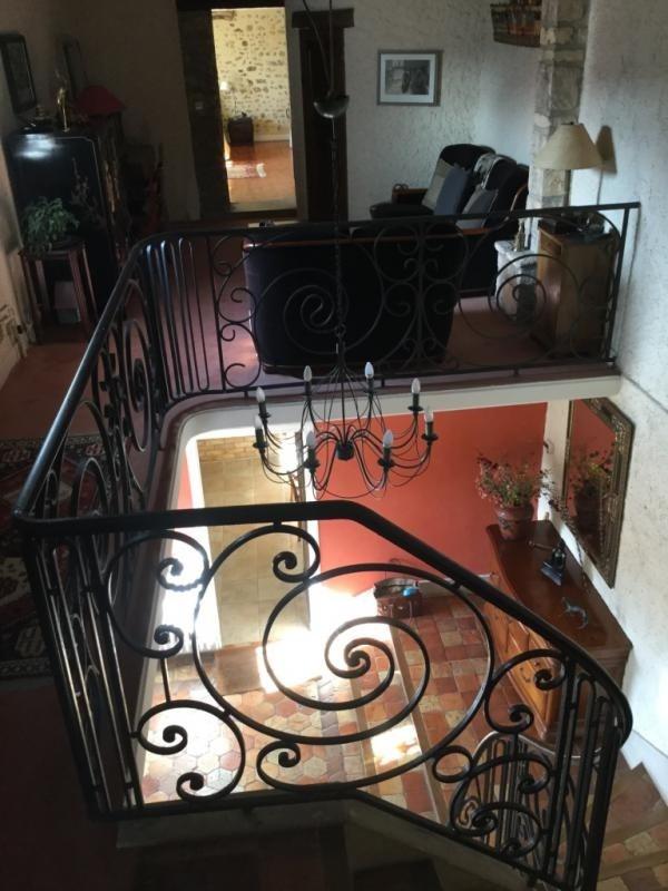 Vendita casa Levis st nom 796875€ - Fotografia 6