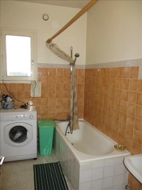 Location appartement Ruelle sur touvre 420€ CC - Photo 6