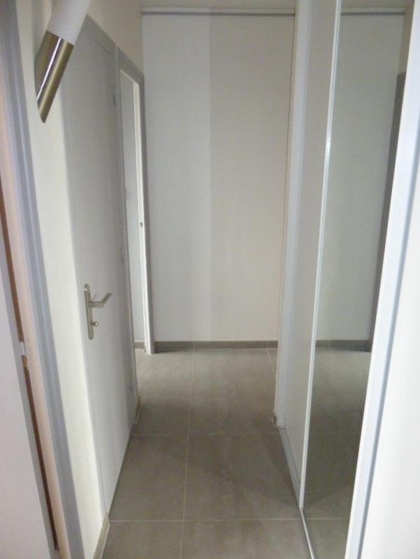 Location appartement Le pont-de-claix 604€ CC - Photo 11