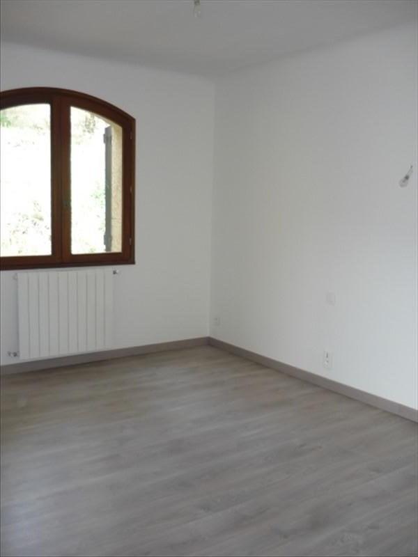 Vente de prestige maison / villa La bouilladisse 685000€ - Photo 9