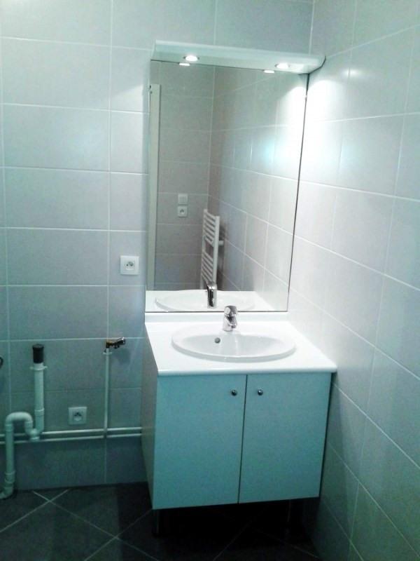 Location appartement Eckbolsheim 640€ CC - Photo 6