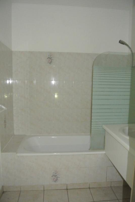 Vente appartement Bordeaux 304500€ - Photo 3