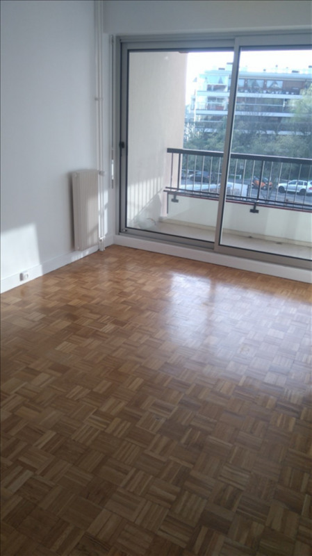 Location appartement Le chesnay 1103€ CC - Photo 3