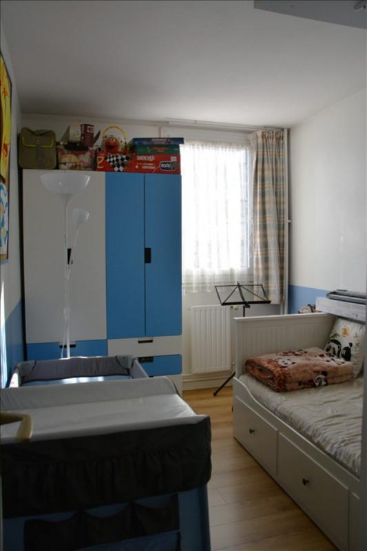 Vente appartement Bagnolet 275000€ - Photo 5