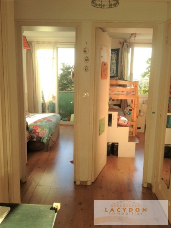 Sale apartment Marseille 14 94 000€ - Picture 3