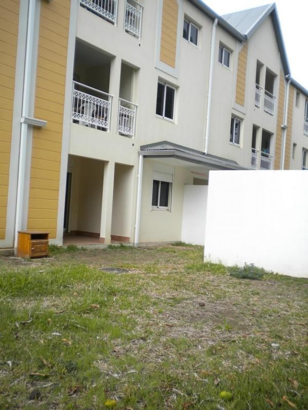 Sale apartment Ste clotilde 120000€ - Picture 3