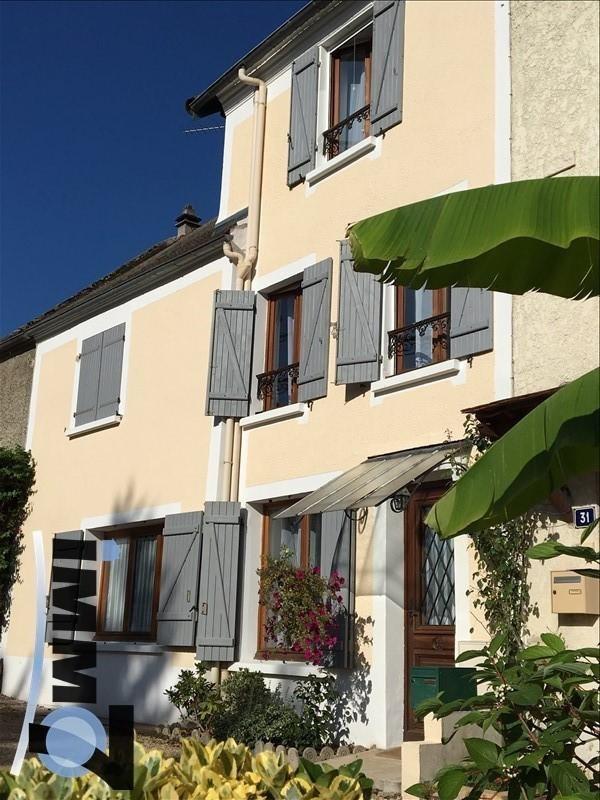 Vente maison / villa La ferte sous jouarre 243000€ - Photo 1
