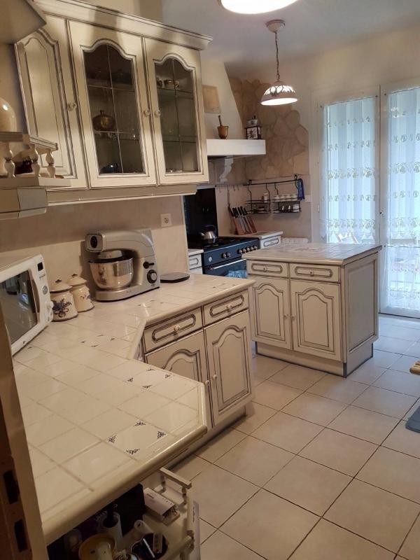 Vente de prestige maison / villa La seyne sur mer 607000€ - Photo 7
