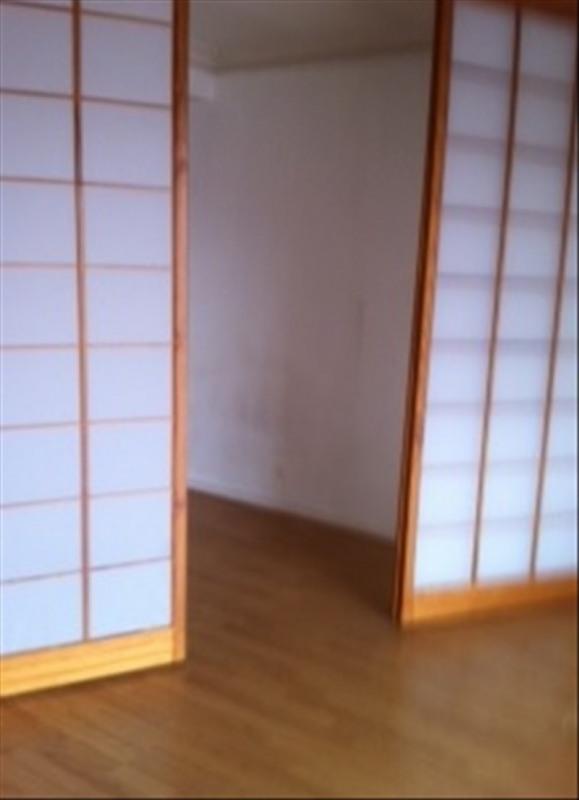 Alquiler  apartamento Toulouse 695€ CC - Fotografía 5
