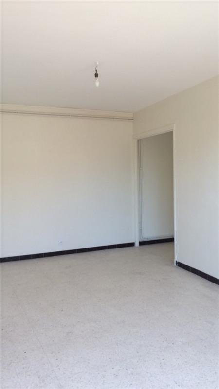 Rental apartment Lunel 450€ CC - Picture 1