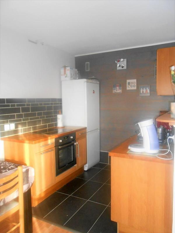Prodotto dell' investimento appartamento Plaisir 167600€ - Fotografia 2