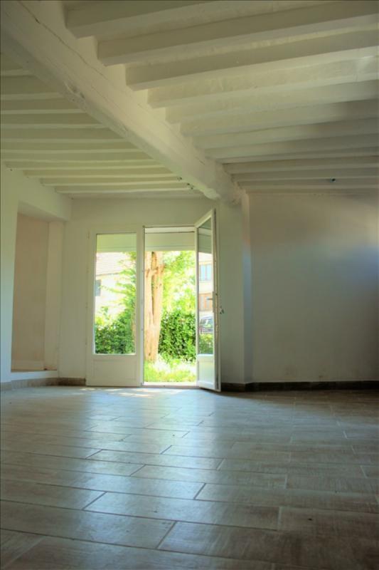 Vente maison / villa Fublaines 209000€ - Photo 2