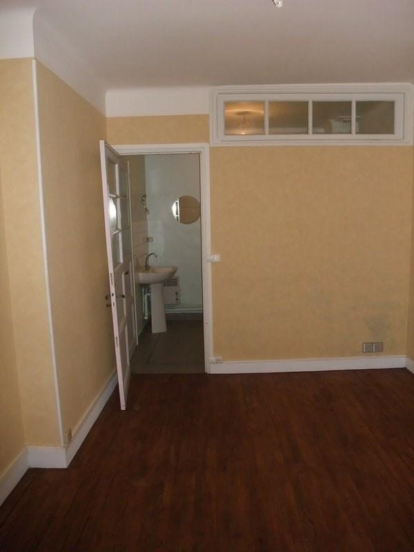Location appartement Coutances 395€ +CH - Photo 5