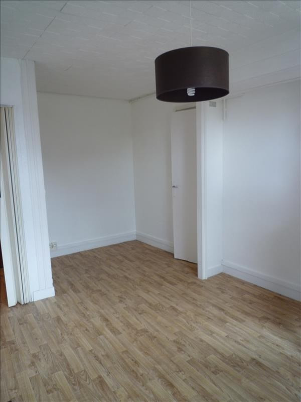 Vente appartement Neuilly sur marne 92000€ - Photo 2