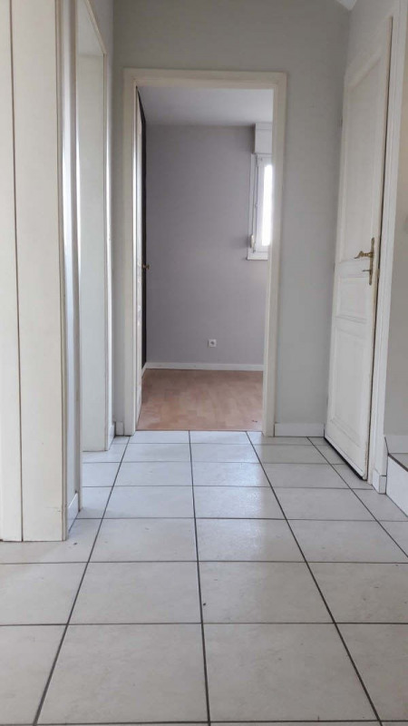 Sale house / villa Haguenau 339200€ - Picture 5