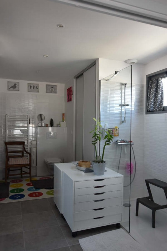 Vente appartement Royan 462000€ - Photo 7