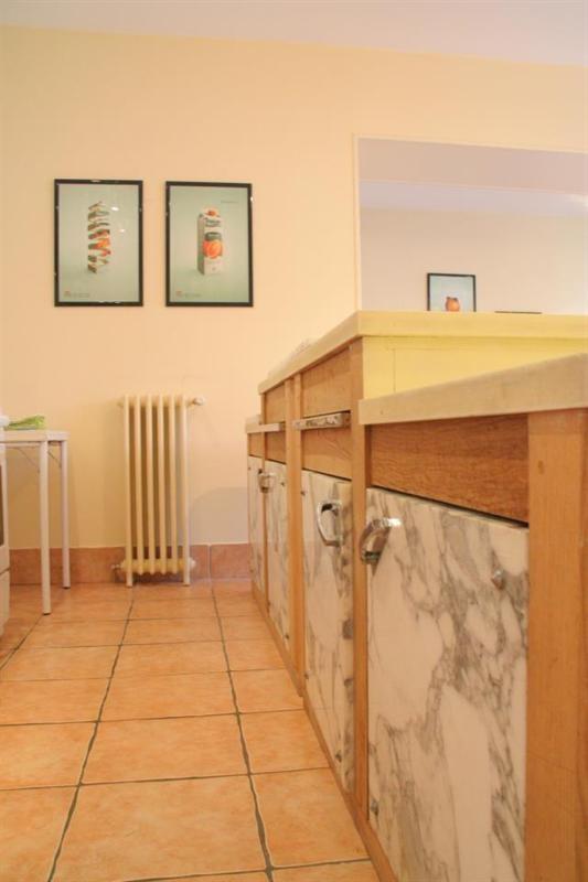 Location maison / villa Fontainebleau 2400€ CC - Photo 13