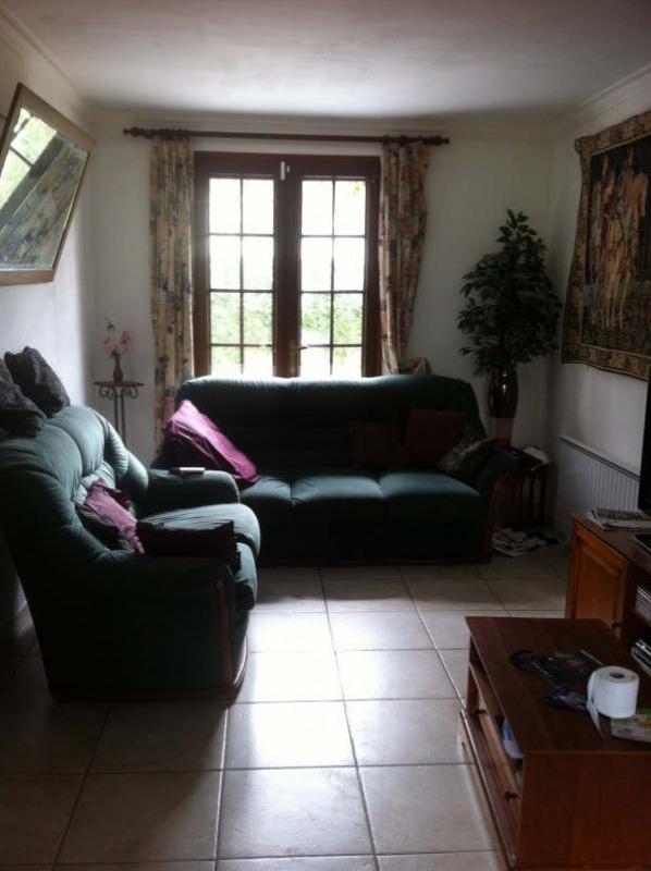 Sale house / villa Axe le chatelet - monterea 286000€ - Picture 6