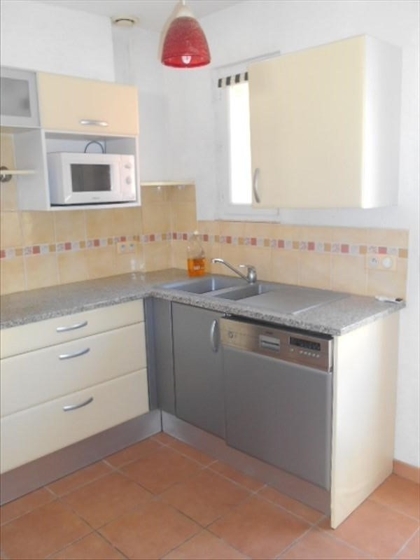 Vente maison / villa Port vendres 172 000€ - Photo 2
