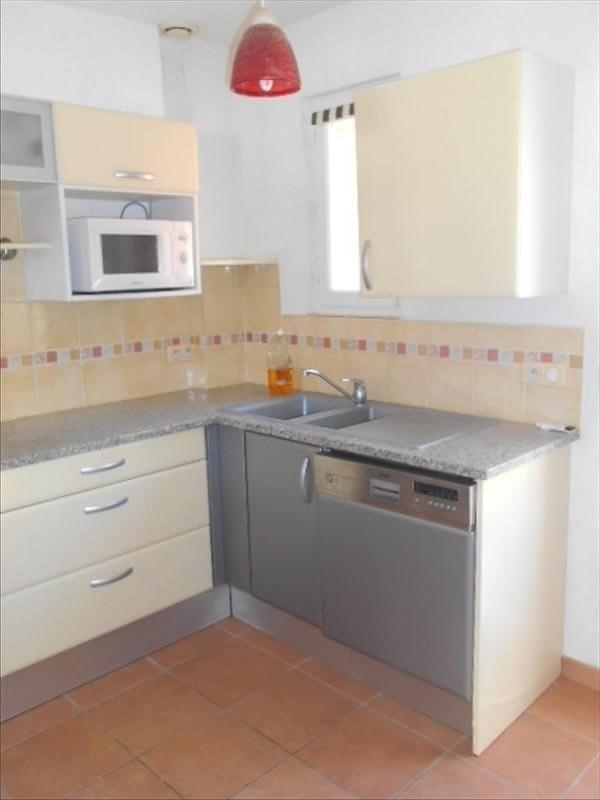 Vente maison / villa Port vendres 172000€ - Photo 2