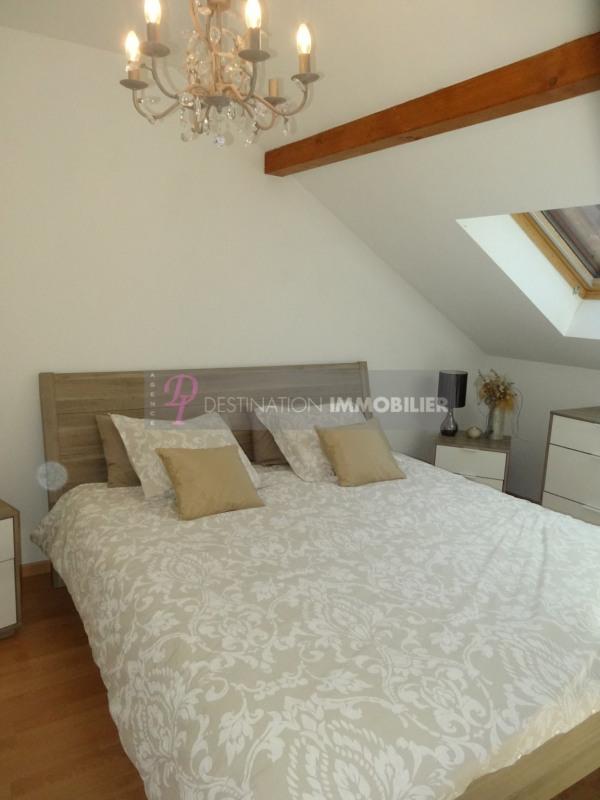 Sale house / villa Metz tessy 395000€ - Picture 5