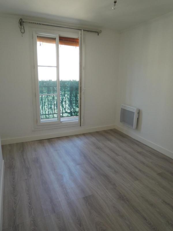 Location appartement Paris 17ème 1200€ CC - Photo 3