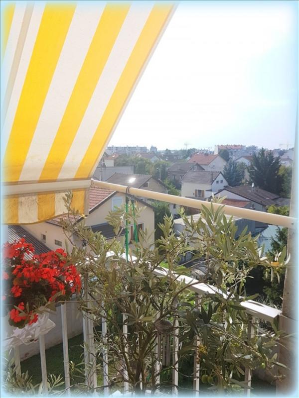 Vente appartement Livry gargan 199000€ - Photo 4