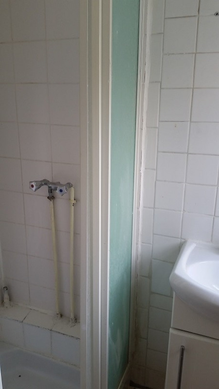 Vente appartement Reims 104 000€ - Photo 5