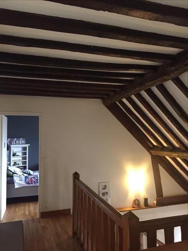 Sale house / villa La ferte sous jouarre 312000€ - Picture 6