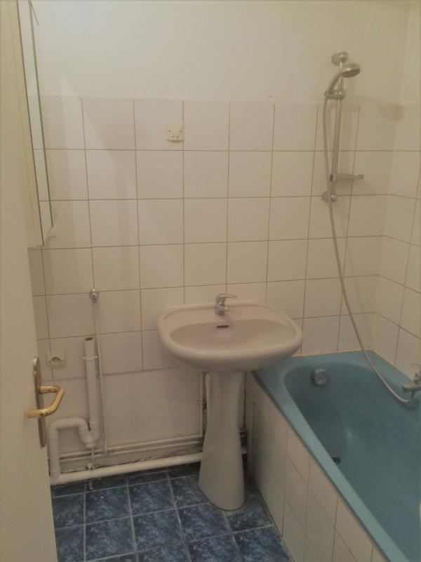 Location appartement Argenteuil 701€ CC - Photo 7