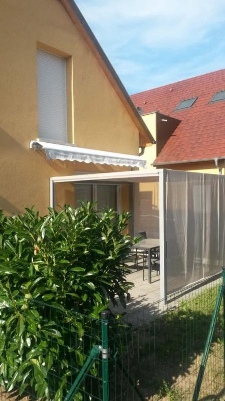 Vente maison / villa Gries 245000€ - Photo 3