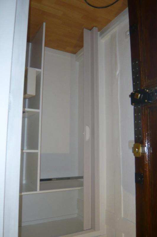Location appartement Châlons-en-champagne 315€ CC - Photo 4