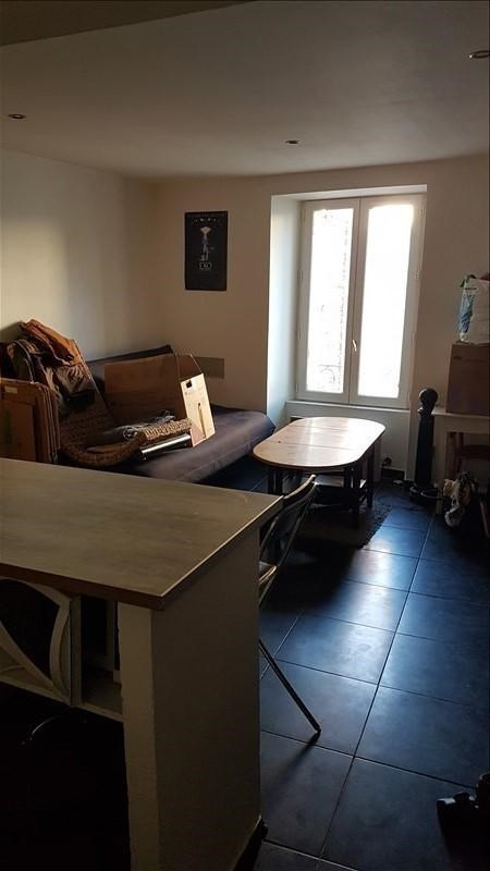 Rental apartment Salon de provence 666€ CC - Picture 4