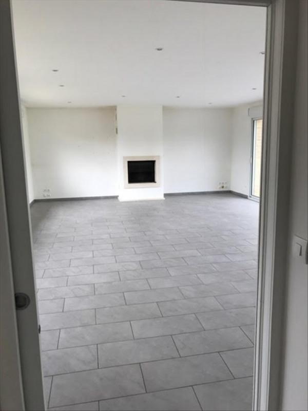 Sale house / villa Arleux en gohelle 310000€ - Picture 3