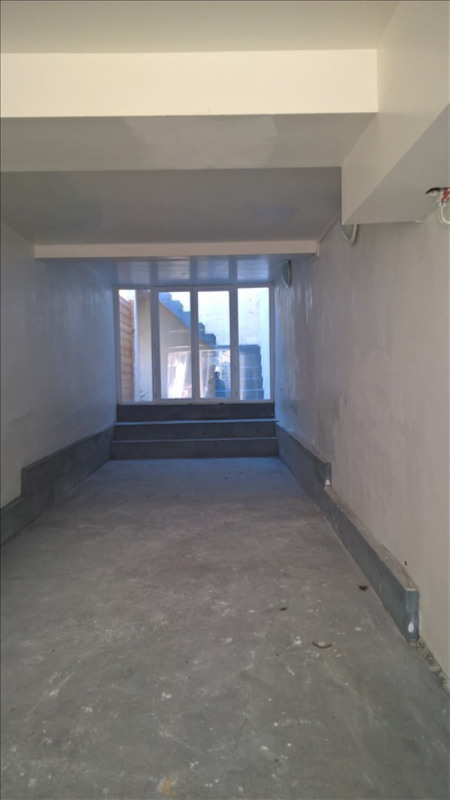Location local commercial Montreuil 700€ HT/HC - Photo 1