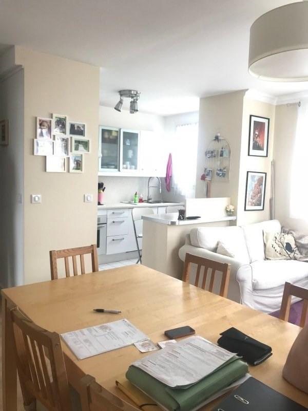 Locação apartamento Champigny sur marne 1200€ CC - Fotografia 2