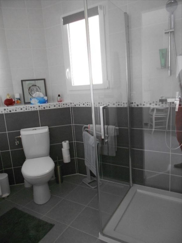 Vente de prestige maison / villa Rochefort 309750€ - Photo 10