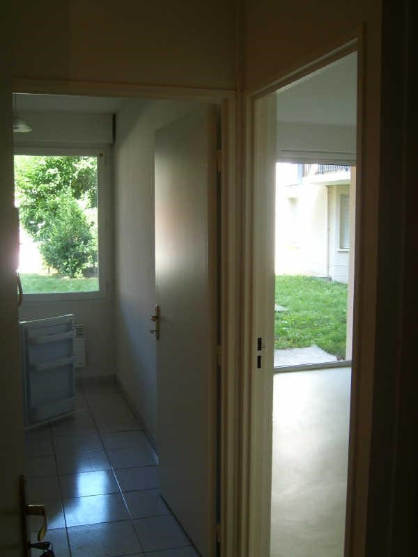 Location appartement Angouleme 425€ CC - Photo 6