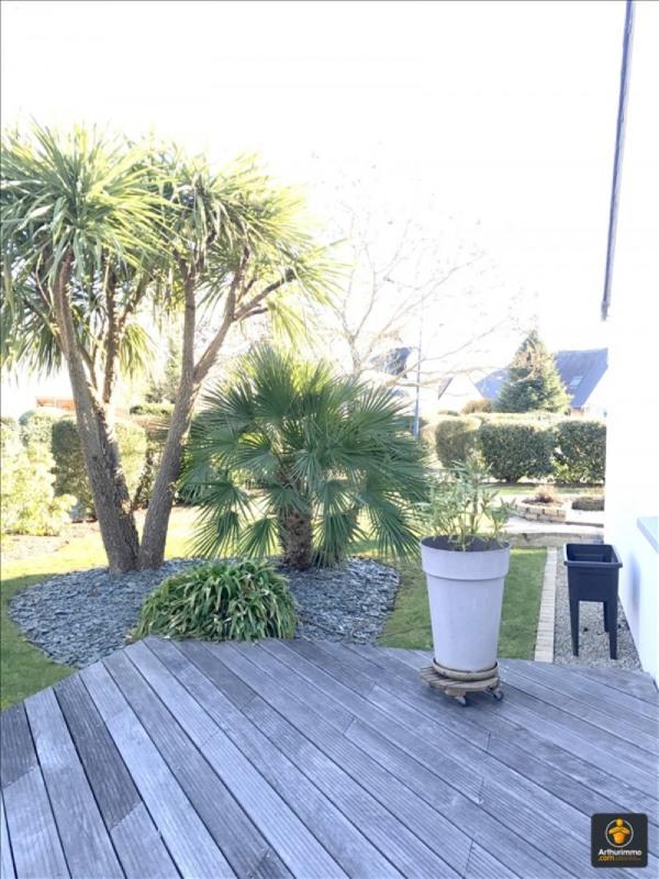 Vente maison / villa Le bono 299250€ - Photo 4