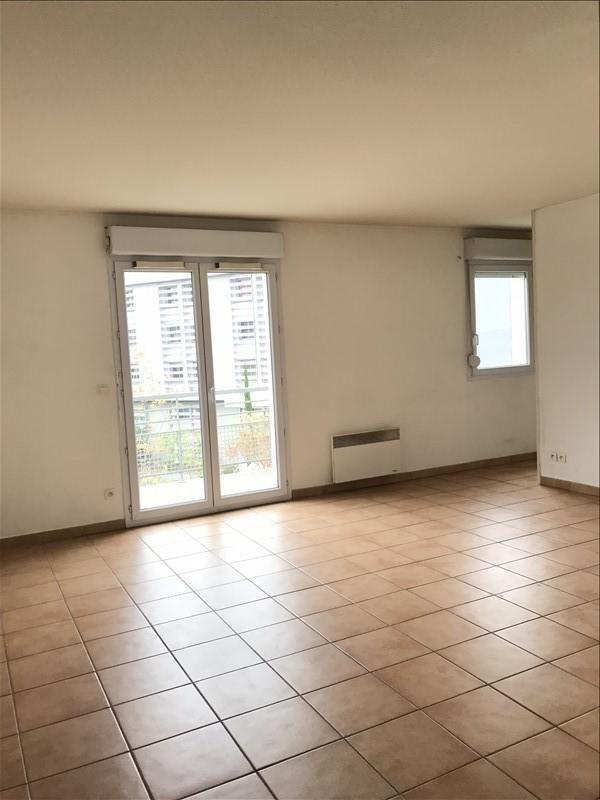 Verhuren  appartement Nimes 475€ CC - Foto 2