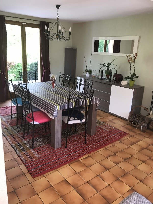Sale house / villa Chambly 291 000€ - Picture 2