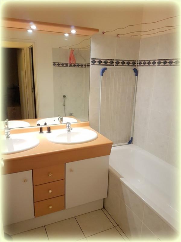 Vente appartement Le raincy 482000€ - Photo 6