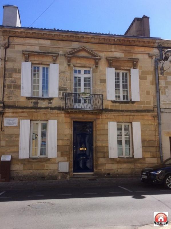 Sale house / villa Bergerac 499000€ - Picture 1